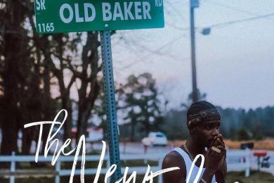 Old Baker