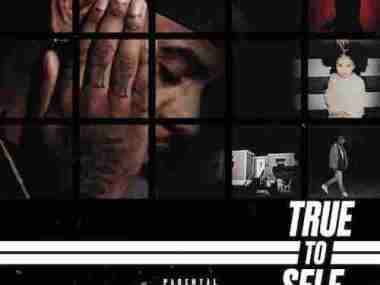Bryson-Tiller-True-To-Self-iTunes-DOPEHOOD.SE_