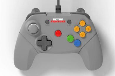 http-hypebeast.comimage201708retro-fighters-next-gen-nintendo-64-controller-1