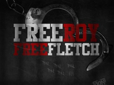 Don-Trip-Free-Roy-Free-Fletch-DOPEHOOD.SE_
