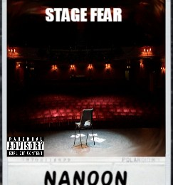 EP_Cover_Art_Stage_Fear_