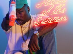 Troy-Ave-Album-Of-The-Summer-DOPEHOOD.SE_