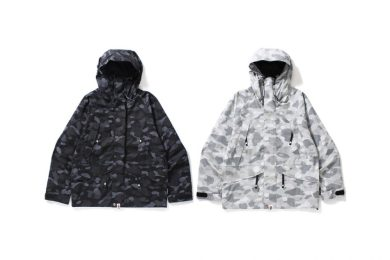 http-hypebeast.comimage201709a-bathing-ape-bape-dot-camo-collection-05