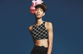 http-hypebeast.comimage201710willow-smith-album-the-1st-1