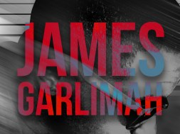 Follow Me- James Garlimah
