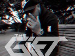 TheGift_