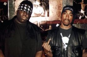 unsolved-the-murders-of-tupac-and-the-notorious-big-trailer-new-0