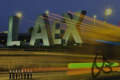 LA_eX