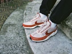 nike-gmt-pack-air-max-98-zoom-spiridon-3