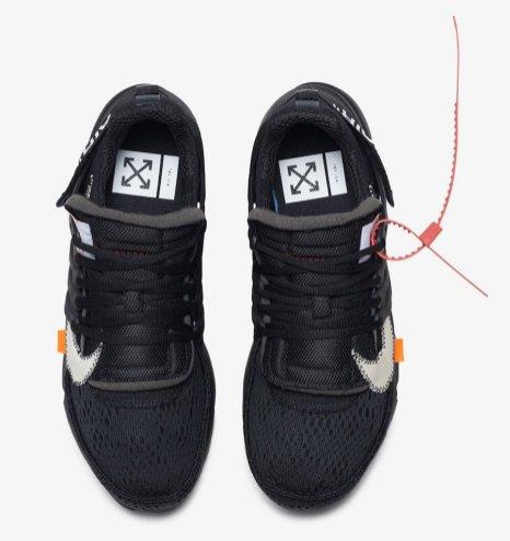 Off-White-Nike-Presto-Black-2