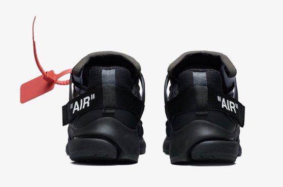 Off-White-Nike-Presto-Black-3