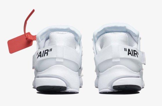 Off-White-Nike-Presto-White-3