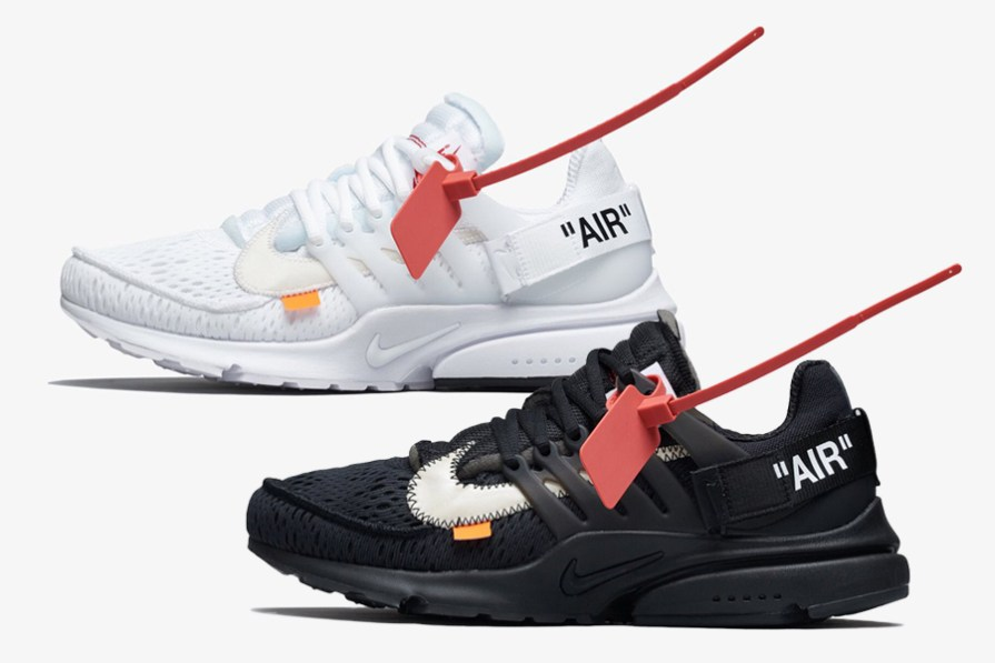 Off-White-x-Nike-Presto-Black-White-Pack
