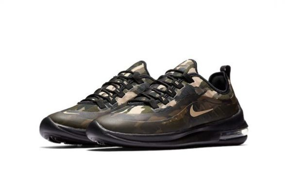 https_hypebeast.comimage201808nike-air-max-axis-green-camo-1