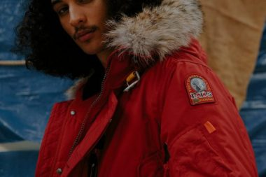 https_hypebeast.comimage201811parajumpers-fall-winter-2018-outerwear-collection-lookbook-003
