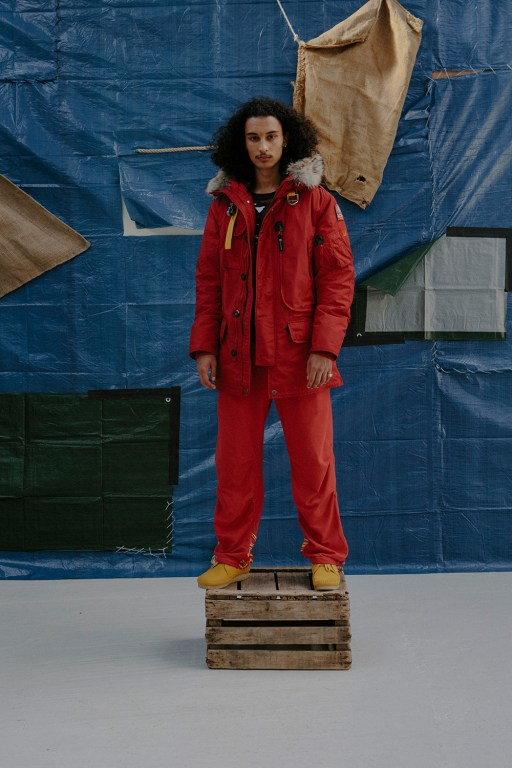 https_hypebeast.comimage201811parajumpers-fall-winter-2018-outerwear-collection-lookbook-02