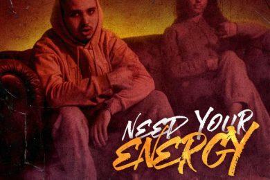 need-your-energy