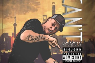 BighJohn_Cant_Nobody_2500x2500_Yellow
