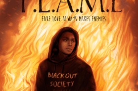 FLAMEcover1
