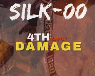 4TH QUARTER DAMAGE – SILK-00