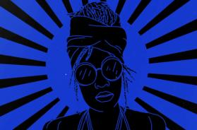 THELEN-CREATIVE-Shade-On-Me-lofi-animated-short