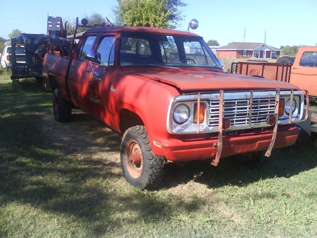 Crew cab trucks for sale