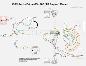 Electrical Diagnostics and Wiring Harnesses | Sunday Morning Motors
