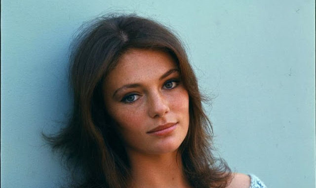 Image result for jacqueline bisset
