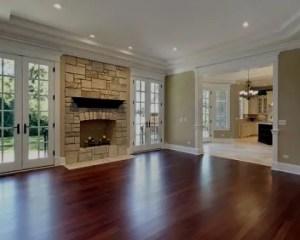 Reformas de casas con chimenea