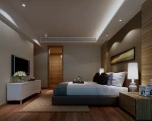 Reformas de casas habitación