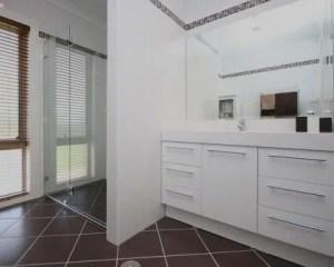 Muebles del cuarto de baño reformas