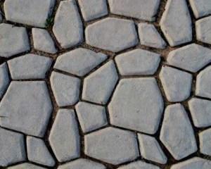 Suelos de piedra