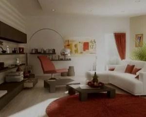 Remodelações e decoração de interiores de casas
