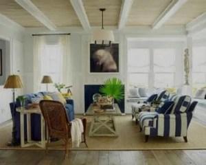 interiores de casas sala de estar