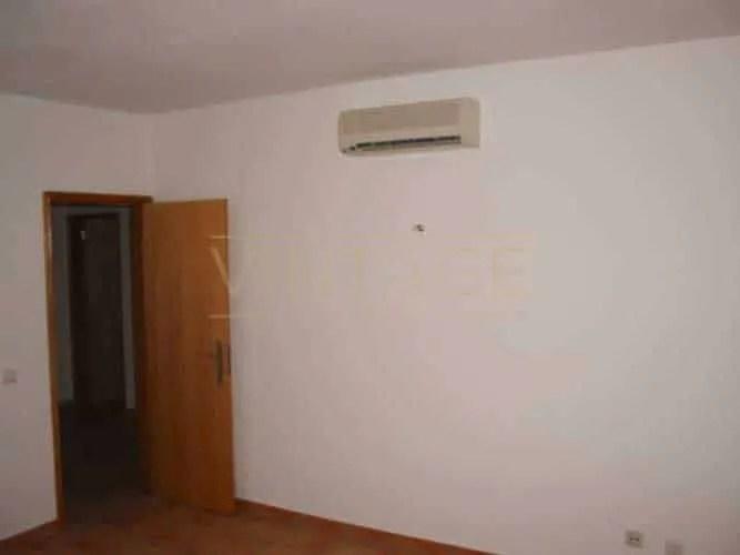 Remodelação de interior: Ar condicionado