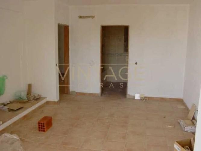 Remodelação geral de casas