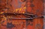 Boxcar 2 Sm