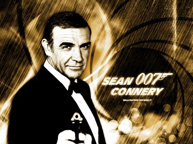 https://i2.wp.com/vintageonit.com/backgrounds/Sean_Connery_James_Bond_wallpaper_1600x1200.jpg?resize=380%2C284