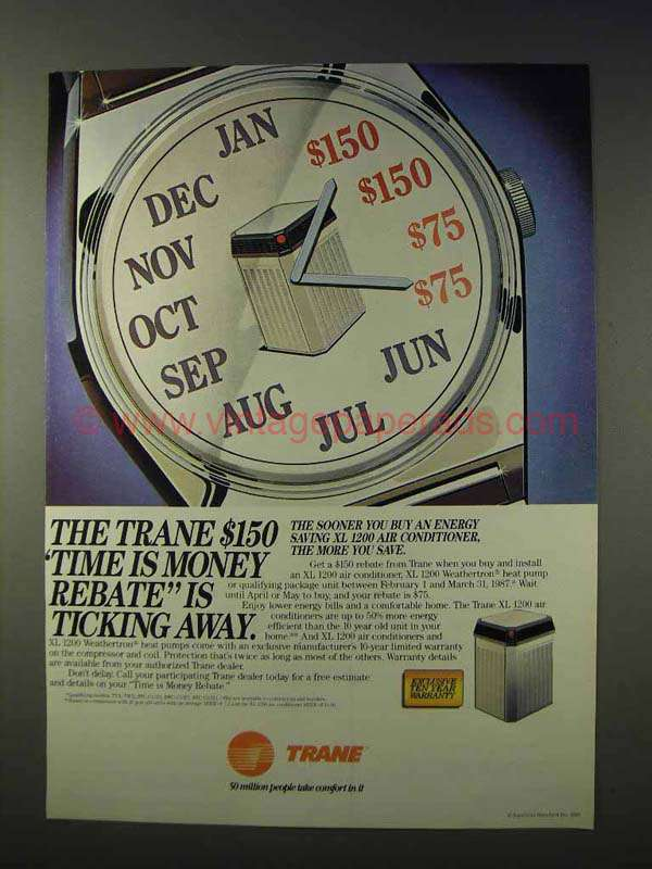 trane xt500c thermostat wiring diagram wiring diagram trane xl14i capacitor wiring home diagrams