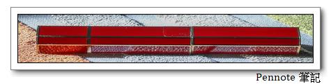 這張圖片的 alt 屬性值為空,它的檔案名稱為 32412315007_8d4111dcbc_o.jpg