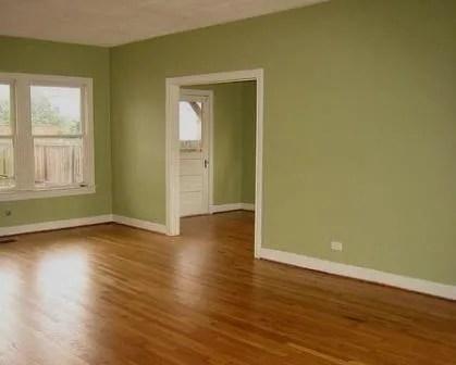 Pintura de interiores vintage remodela es for Ambientes interiores de casas