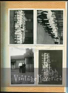 1930s photo scans