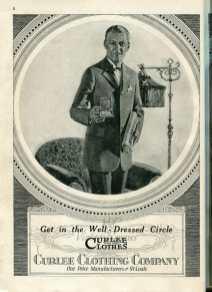 1924 mens fashions