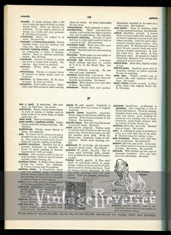 languageoffashion1939-106