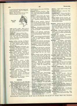 1930s face veil fashion