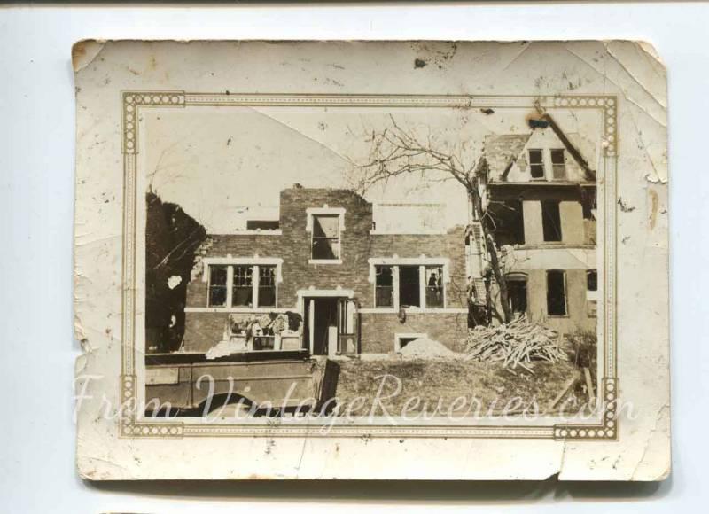 1927 tornado damage st louis mo
