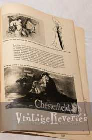 cigarette advertising to women history