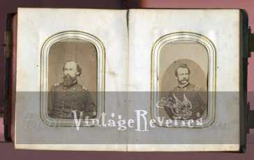 st louis civil war soldiers