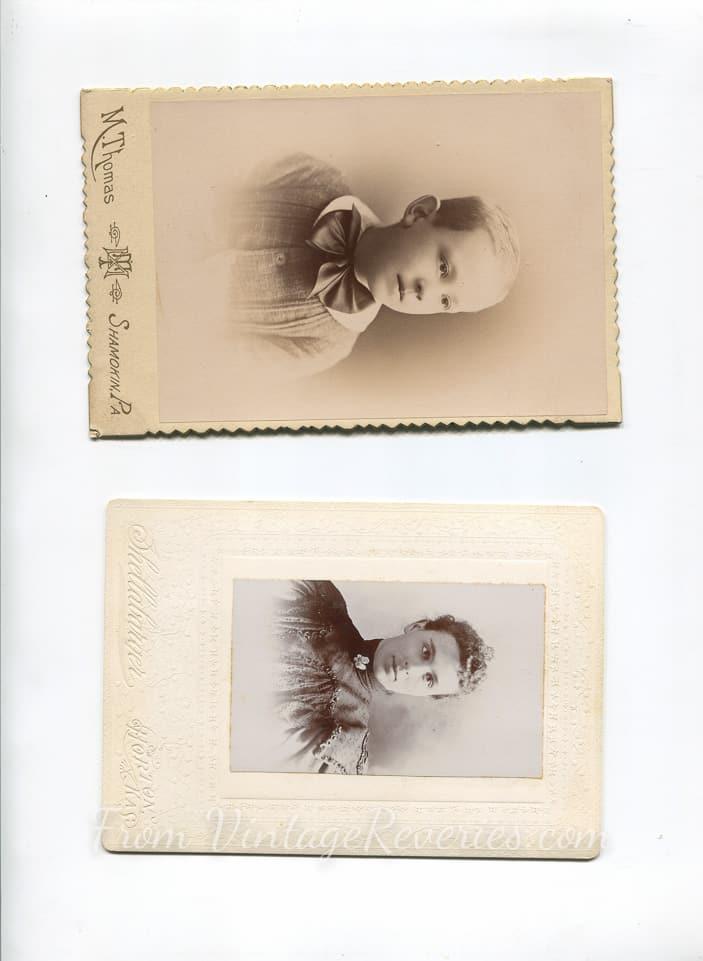 cabinetcard020