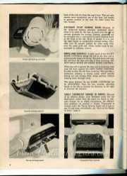 ironrite ironing machine diagram